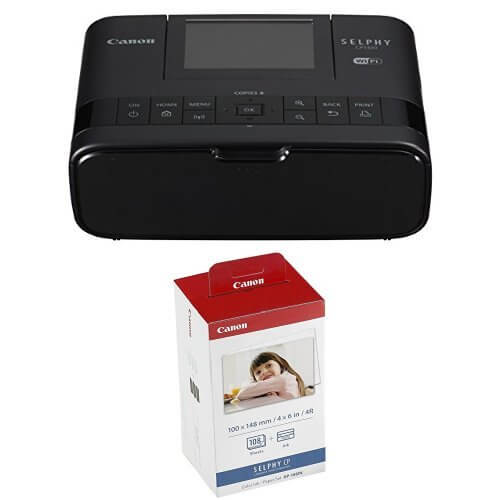 Canon Office Products 2234C001