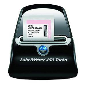 DYMO 1752265 LabelWriter 450