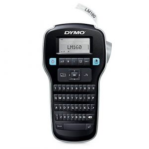 DYMO 1790415 LabelManager