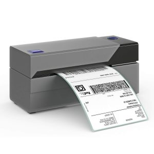 ROLLO Commercial Grade 4x6 Label Printer