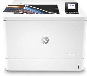 HP Color LaserJet Enterprise – M751n