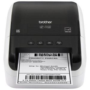 Brother QL-1100