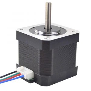 STEPPERONLINE – Nema 17 Stepper Motor