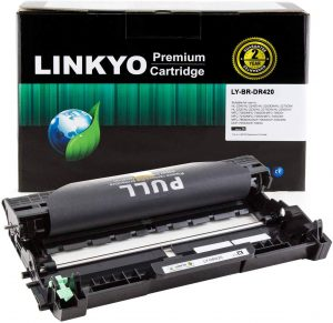 Linkyo Compatible Ink