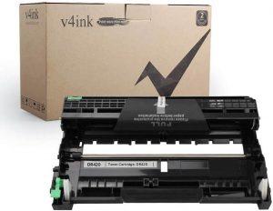 v4ink Compatible Drum Unit