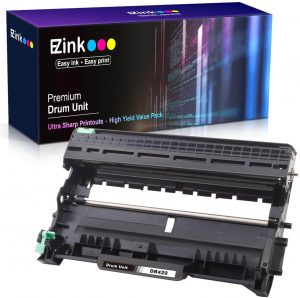 E-Z Ink (TM) Brother Compatible