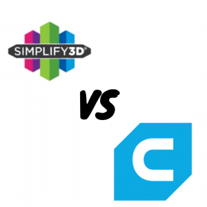 Simplify3d vs cura